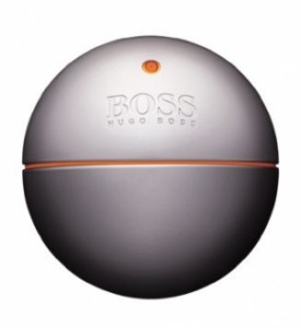 HUGO BOSS BOSS IN MOTION EDT 90ML WODA TOALETOWA TESTER
