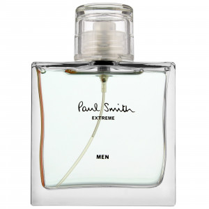 PAUL SMITH EXTREME MEN EDT 100ML WODA TOALETOWA TESTER