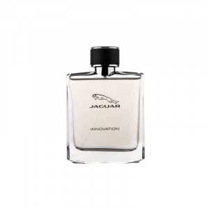 JAGUAR INNOVATION EDT 100ML WODA TOALETOWA