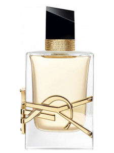 YVES SAINT LAURENT LIBRE EDP 50ML WODA PERFUMOWANA
