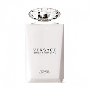 VERSACE BRIGHT CRYSTAL BALSAM 200ML