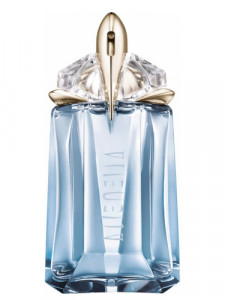 THIERRY MUGLER ALIEN MIRAGE EDT 60ML WODA TOALETOWA