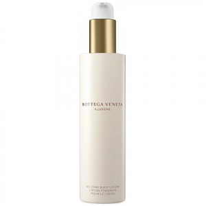 BOTTEGA VENETA ILLUSIONE FOR HER BALSAM 200ML