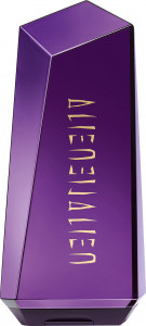 THIERRY MUGLER ALIEN ŻEL P/P 200ML