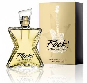 GIVENCHY ANGE OU DEMON EDP 100ML WODA PERFUMOWANA ambperfumy