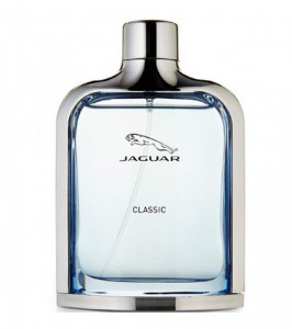 JAGUAR CLASSIC EDT 100ML WODA TOALETOWA