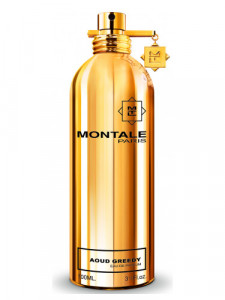 MONTALE AOUD QUEEN ROSES EDP 100ML WODA PERFUMOWANA TESTER