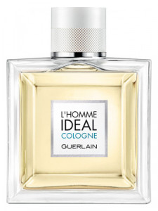 GUERLAIN L'HOMME IDEAL COLOGNE EDT 100ML WODA TOALETOWA TESTER